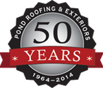 Pond Roofing U0026 Exteriors Has Successfully Helped Northern Virginia  Customers With Their Residential Exterior Remodeling Needs For Over 50  Years.