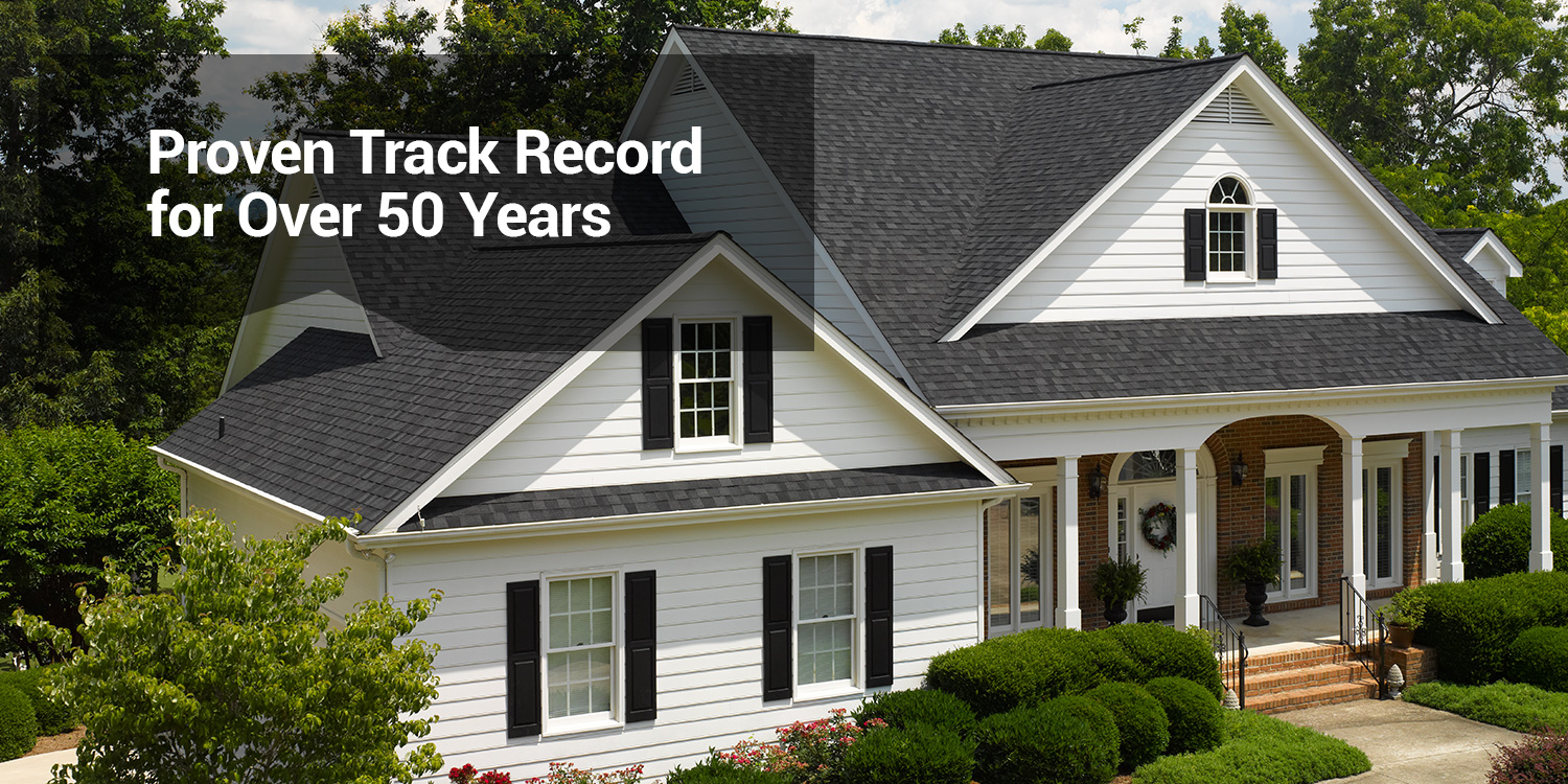 Residential Roofing Services Fairfax Arlington Va Pond Roofing