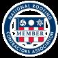 roofing-contractors-association-NRCA-member-e1406736303996