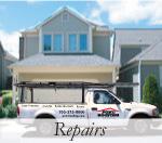 services_repairs1