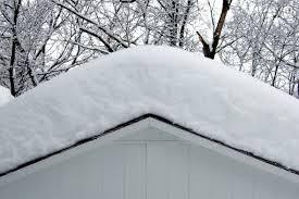 snow-on-roof
