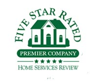 Awards & Credentials | Residential Roofing Services