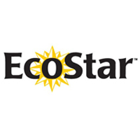 logo_ecostar_certified-51