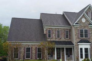 The Importance Of Proper Roof Installation Fairfax VA