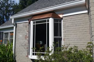Home Window Replacement Vienna VA