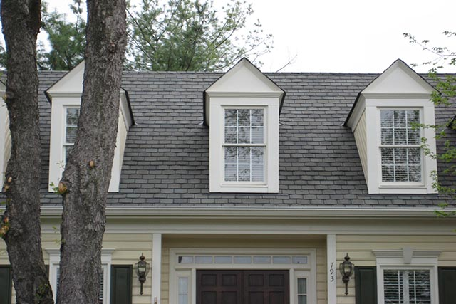 What to do About a Broken Window in Your Home