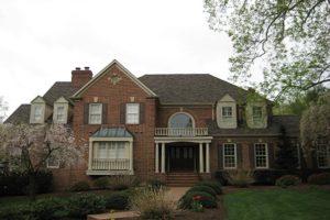 Home Remodeling Contractors Oakton VA