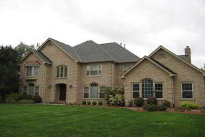 Home Remodeling Contractors Leesburg VA