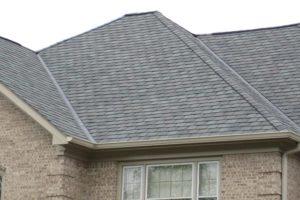 Roofing Company Centreville VA