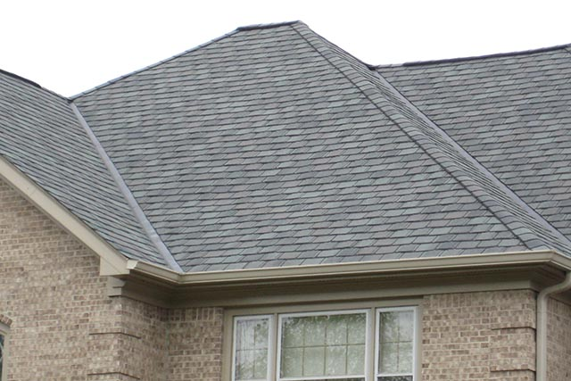 What are the Benefits of Seamless Gutters?