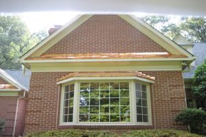 Home Window Replacement Springfield VA