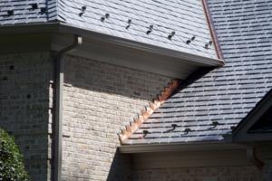 Roof Installation Great Falls VA