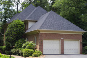 Asphalt Shingle Installation Vienna VA