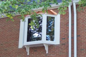 Home Window Replacement McLean VA