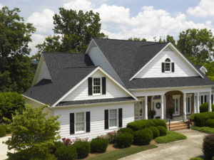 How Do I Prepare For A Roof Replacement