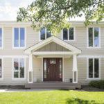 Home Remodeling Contractors Vienna VA