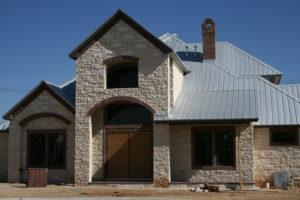 Metal Roofing Fairfax VA
