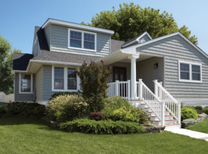 Home Remodeling Contractors Ashburn VA