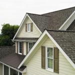 Roofing Company Springfield VA